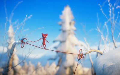 Unravel_Review_01