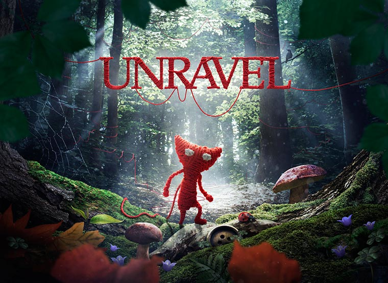 Spiele-Review: Unravel Unravel_Review_05