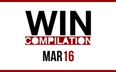 WIN-2016-03_00