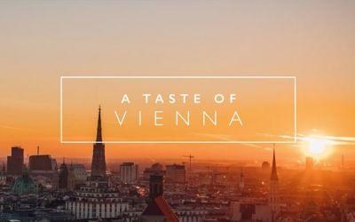 a-taste-of-vienna
