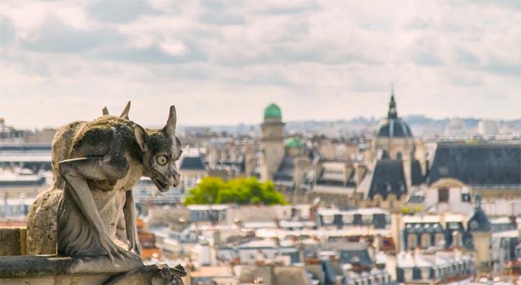 Bonjour Paris - ein Hyperlapse-Portrait bonjour-paris