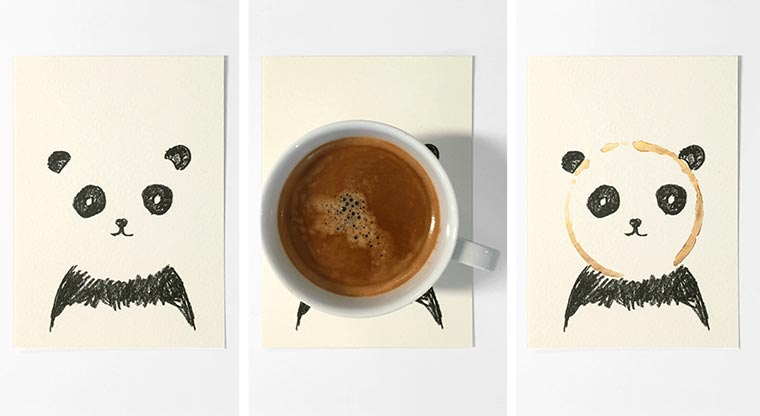 coffee-stain-postcards_01