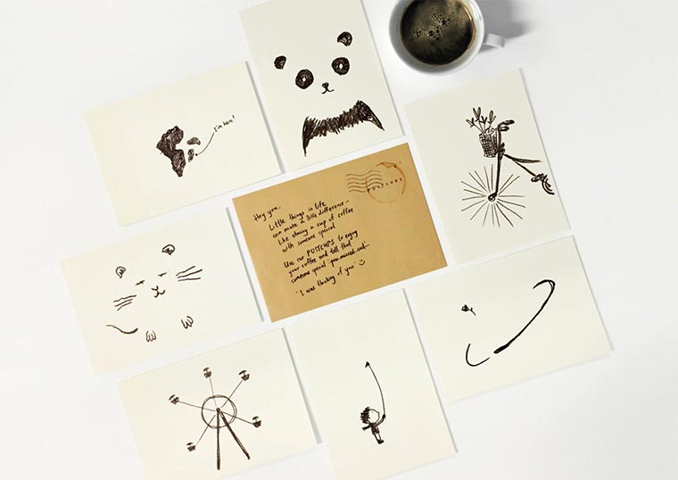 coffee-stain-postcards_02