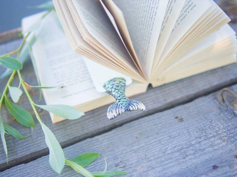 Ausgetretene Lesezeichen crazy-bookmarks_04