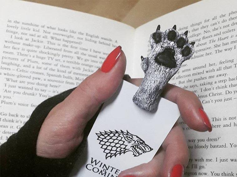Ausgetretene Lesezeichen crazy-bookmarks_06