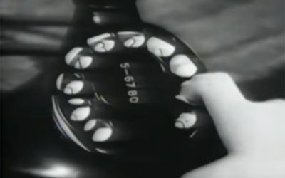 how_to-dial