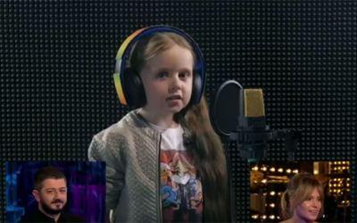 kids-singing-songs
