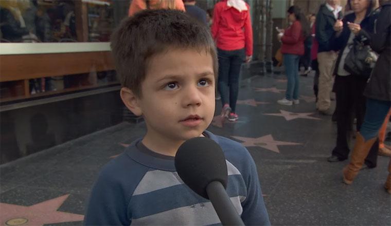 Kinder erklären: Was ist Liebe? kids-what-is-love