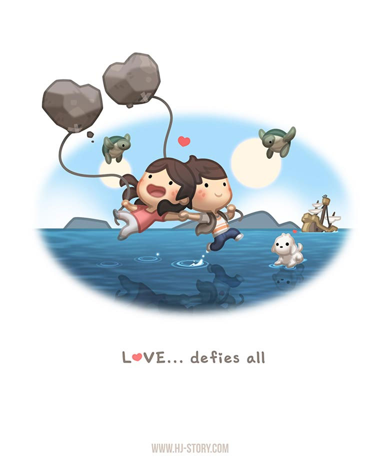 Liebe ist... love-is-HJ-story_08