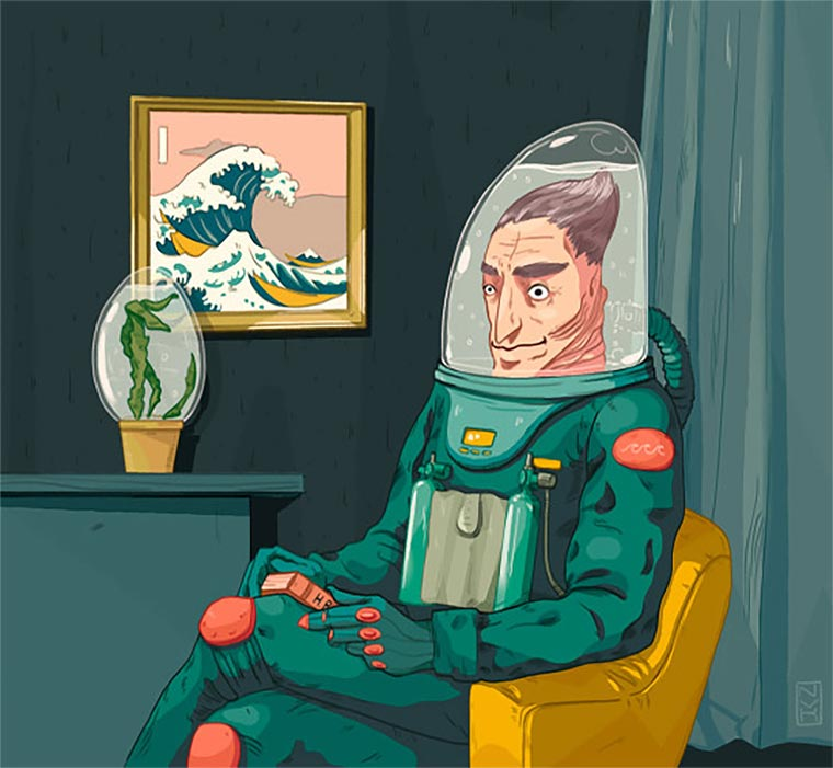 novak-illustration_05