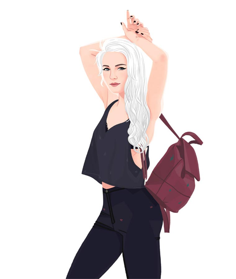 Illustration: Roman & Elina Novak novak-illustration_08