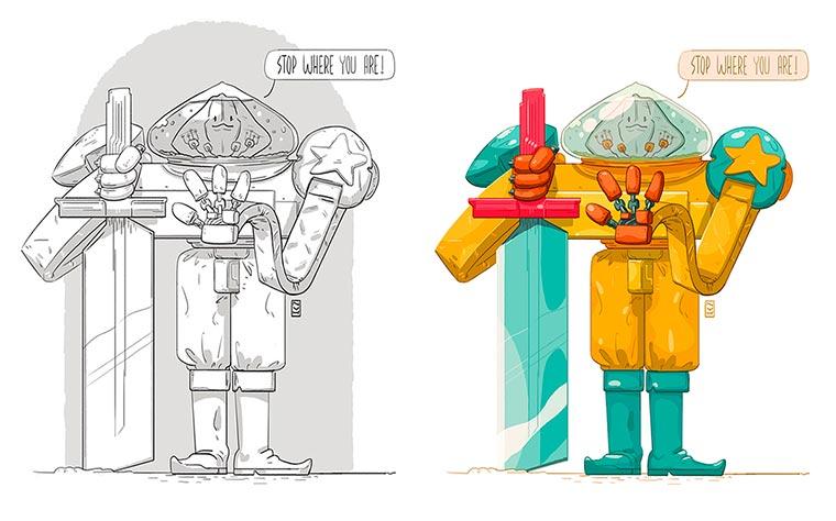 novak-illustration_09
