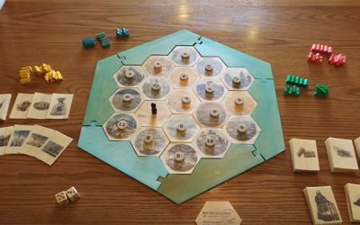 settlers-of-catan-wood