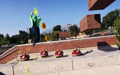 super-mario-bros-parkour-2