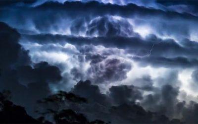 thunderstorm-timelapse