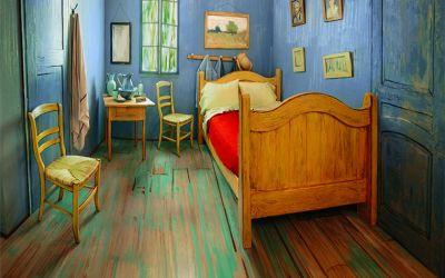 vanGogh-the-bedroom-airbnb_01
