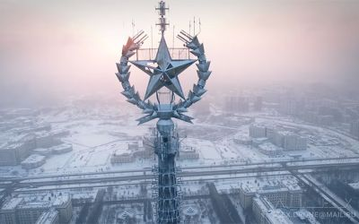 winter-in-moskau