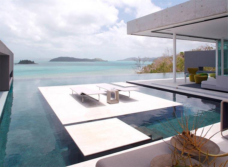 Australische Insel-Villa Azuris-Villa_02