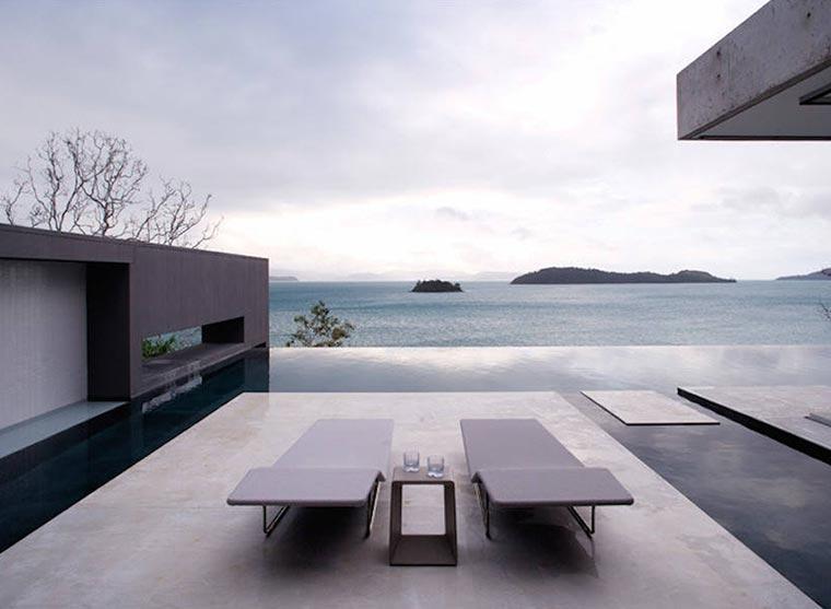 Australische Insel-Villa Azuris-Villa_05