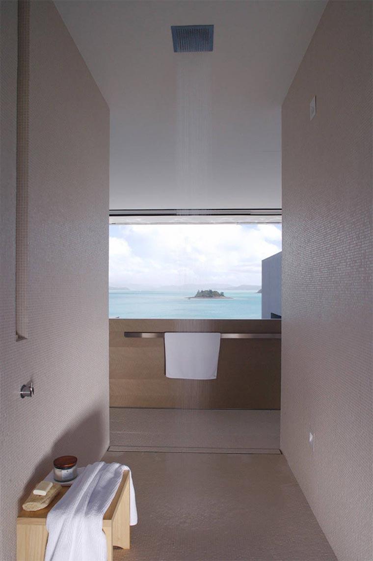 Australische Insel-Villa Azuris-Villa_09