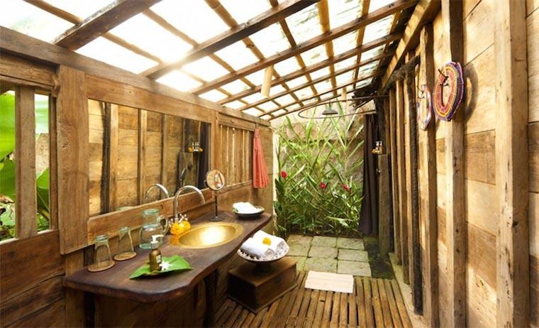 Paradiesisch: das Bambu Indah auf Bali Bambu-Indah_02