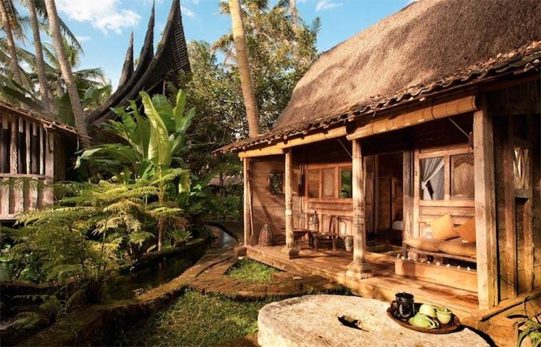 Paradiesisch: das Bambu Indah auf Bali Bambu-Indah_04
