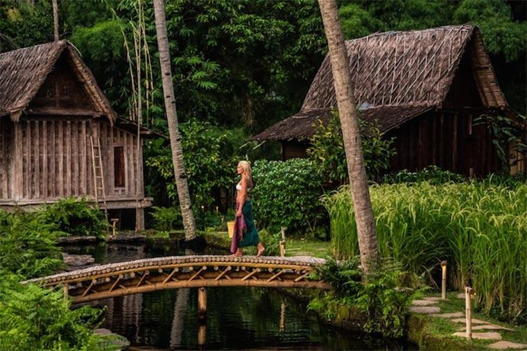 Paradiesisch: das Bambu Indah auf Bali Bambu-Indah_06