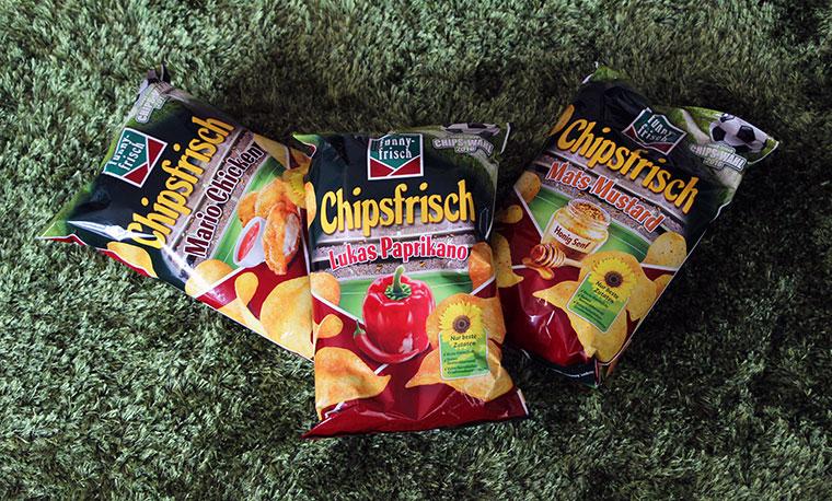 Gewinnspiel: Macht mit bei der Chips-Wahl 2016! Chipswahl-2016_01