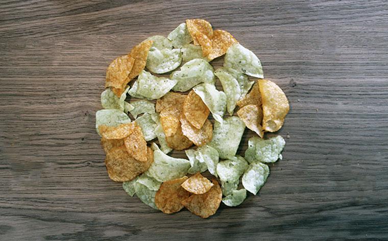 Gewinnspiel: Macht mit bei der Chips-Wahl 2016! Chipswahl-2016_04b