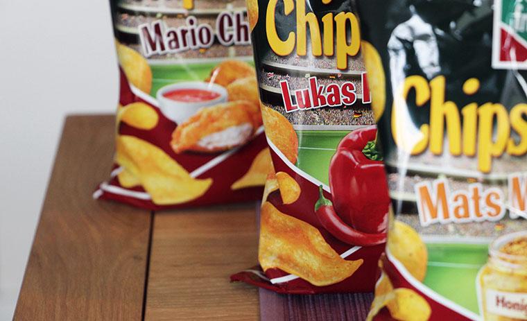 Gewinnspiel: Macht mit bei der Chips-Wahl 2016! Chipswahl-2016_05