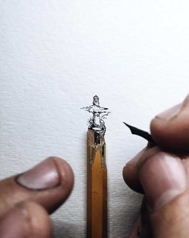 Mini-Zeichnungen: Christian Watson Christian-Watson_03