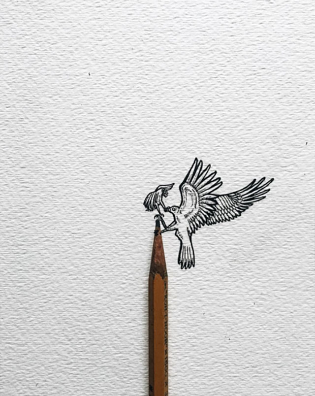 Mini-Zeichnungen: Christian Watson Christian-Watson_04
