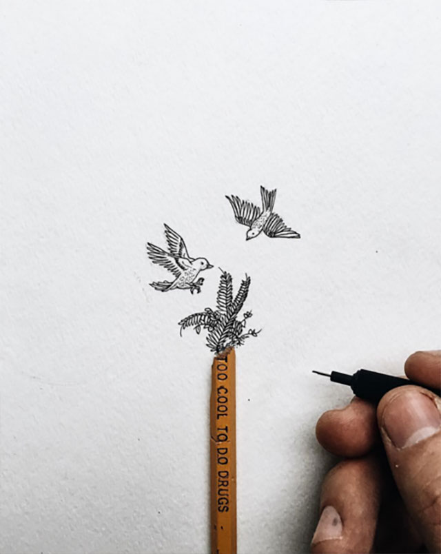 Mini-Zeichnungen: Christian Watson Christian-Watson_06