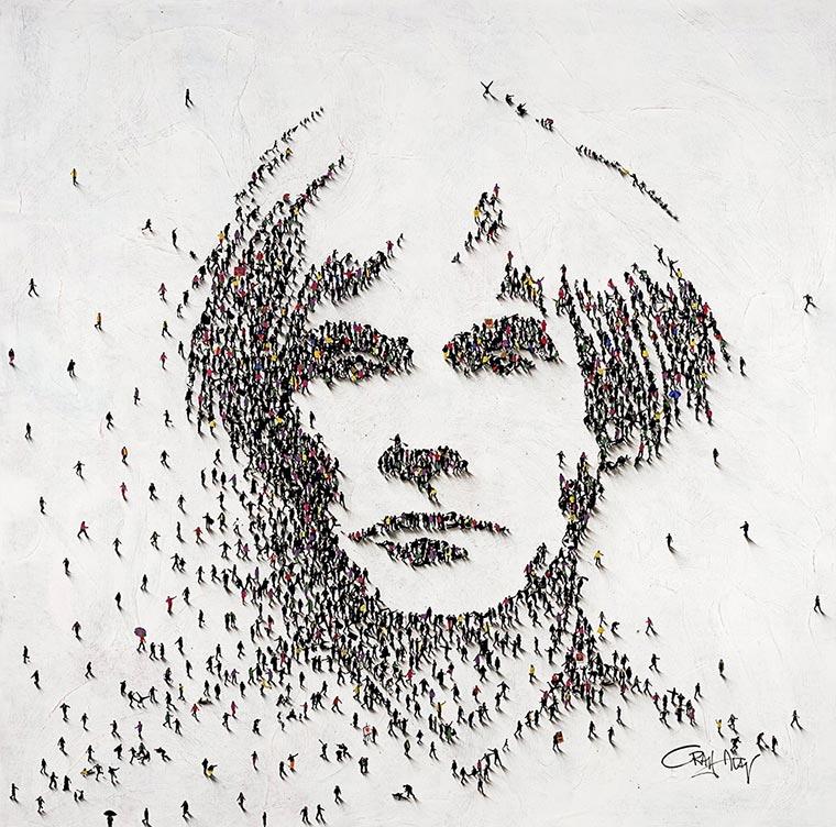 Portraits aus Menschenmassen Craig-Alan_03