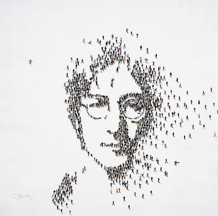 Portraits aus Menschenmassen Craig-Alan_04
