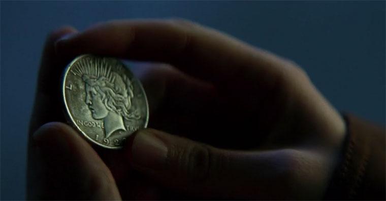 Die vielen Hände des Christopher Nolan Hands-of-Nolan