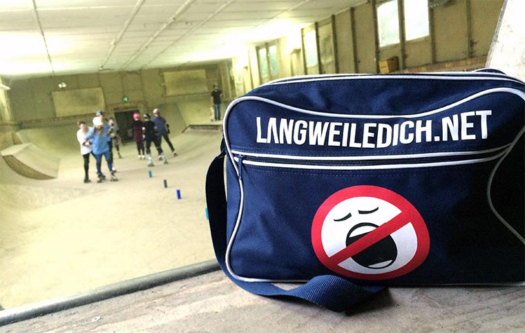 Merch ohne Risiko - Spreadshirt im Test LwDn-Spreadshirt-Tasche_01