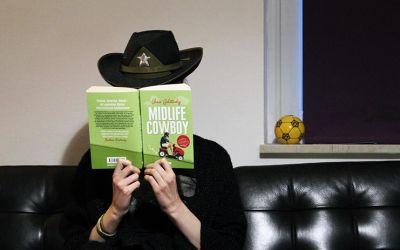 Midlife-Cowboy_Spiesser_01