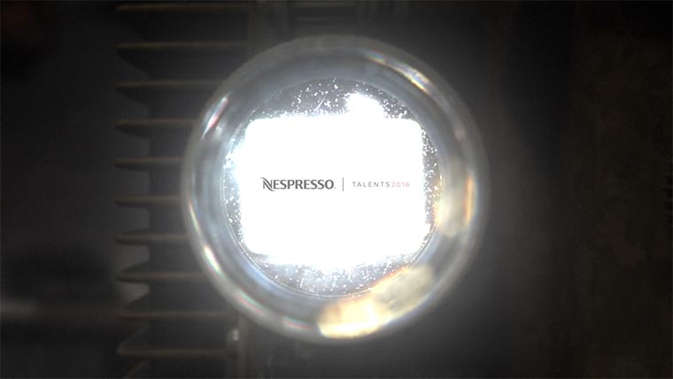 Nespresso sucht Vertikalfilm-Talente Nespresso-Talents-2016_03