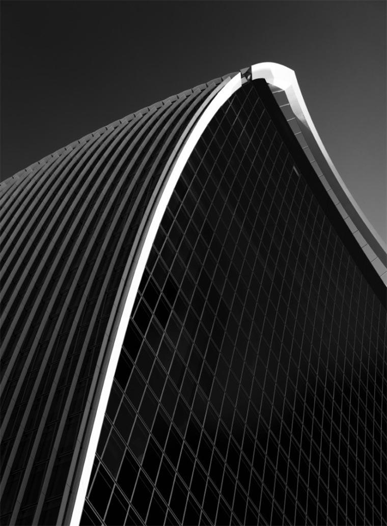 Fotografie: Nick Frank Nick-Frank-Monoscapes_10