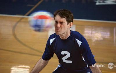 Scott-Sterling-Volleyball