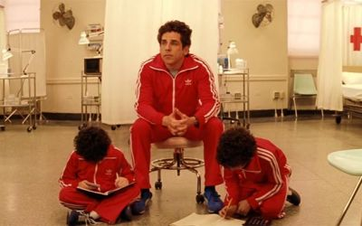 Tracksuits-in-movies