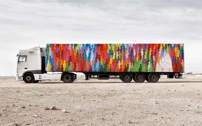 Truck-Art-Project_01