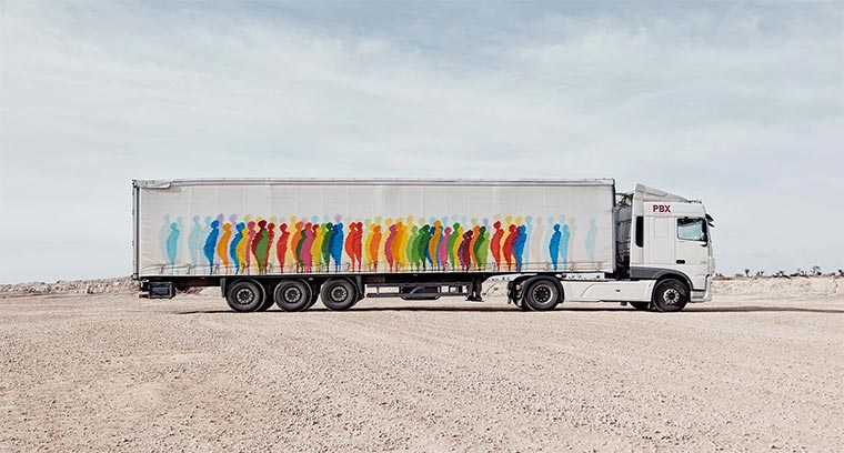 Street Art trifft Lastwagen Truck-Art-Project_02