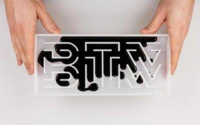 Typografie-und-Materialitaet