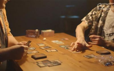 VICE-magic-the-gathering