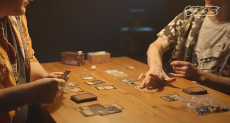 "VICE-Doku über ""Magic: The Gathering"" VICE-magic-the-gathering"