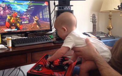 baby-street-fighter