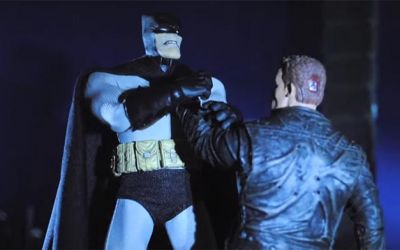 batman-vs-terminator