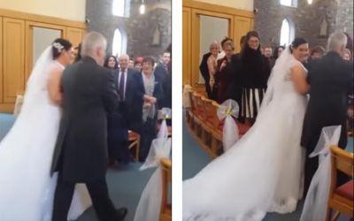 boy-jumps-in-bride